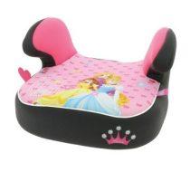 Nania Disney Dream ülésmagasító Hercegnő