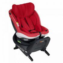 BeSafe iZi Twist i-Size biztonsági ülés Sunset Mélange