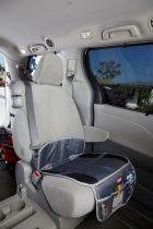 Little Tikes ülésvédő autósülés Alá