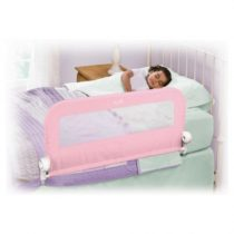 Summer Infant Leesésgátló Pink