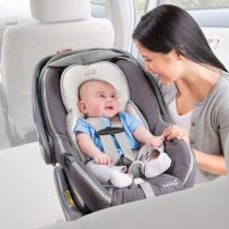 Summer Infant Testtámaszték Szűkítő