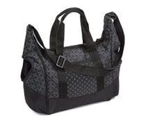 Summer Infant City Tote pelenkázó táska