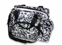 Summer Infant Easton Tote pelenkázó táska