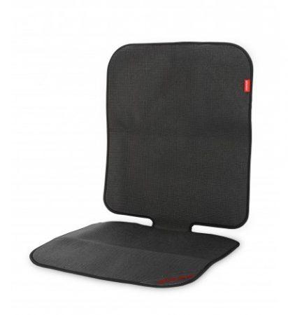 Diono ülésvédő autósülés Alá 40121