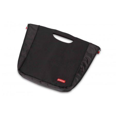 Diono Szétnyitható táska/Rendszerező babakocsira 60360