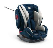 CAM autósülés Regolo ISOfix 497 /2020/ 9-36kg