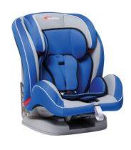 Skillmax Bs07 9-36 kg gyerekülés Kék