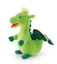 Trudi Mini Dragon Green 52429