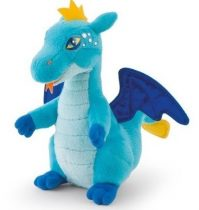 TRUDI MINI DRAGON BLUE 52430
