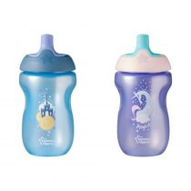 Tommee Tippee sporty cup