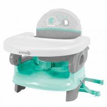 Summer Infant Deluxe Comfort Elefánt ülésmagasító