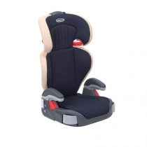 Graco bizt.ülés Junior maxi 15-36kg Eclipse