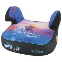 Nania Disney Dream ülésmagasító Jégvarázs