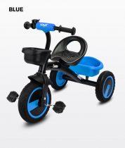 Toyz Embo tricikli Blue
