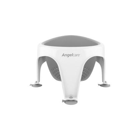 Angelcare fürdető ülőke szürke