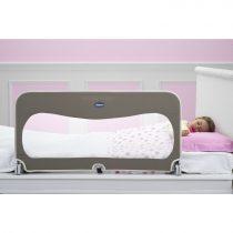 Chicco Leesésgátló ágyra 95cm Natural