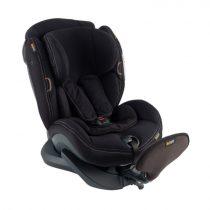 BeSafe iZi Plus X1 0-25 kg gyerekülés 50 Premium Car Interior Black