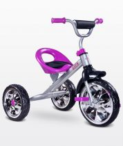 Toyz York tricikli Purple