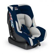 CAM autósülés Gara 0 /1 211 /2020/  0-18kg