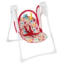 Graco Baby Delight elektromos hinta Wild Day Out