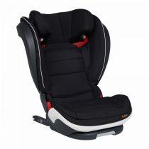 BeSafe iZi Flex S Fix gyerekülés - Fresh Black Cab 64