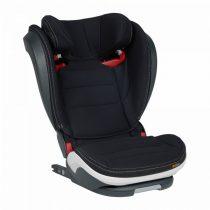 BeSafe iZi Flex S Fix gyerekülés - Premium Car Interior Black 50