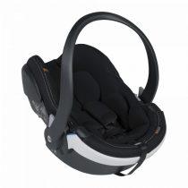 BeSafe iZi Go Modular X1 i-size hordozó - Premium Car Interior Black 50