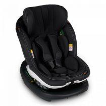 BeSafe iZi Modular X1 i-Size gyerekülés - Premium Car Interior Black 50
