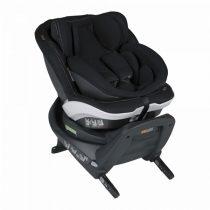 BeSafe iZi Twist B i-Size gyerekülés - Premium Car Interior Black