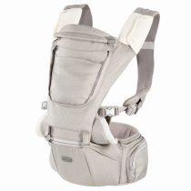 Chicco Hip Seat bébihordozó merev csípőülőkével - Hazelwood