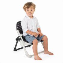 Chicco Chairy 2in1 székmagasító ülőke és kisszék - Sweetdog