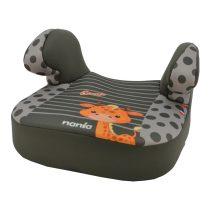 Nania Dream 15-36kg ülésmagasító - Zsiráf