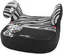 Nania Dream 15-36kg ülésmagasító - Zebra