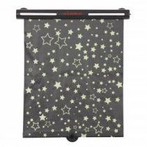 Diono Starry Night napellenző