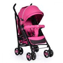 Cangaroo Joy babakocsi pink színben