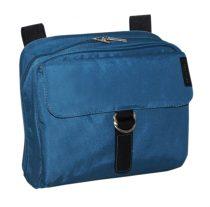 Koo-di Compact pram táska