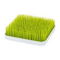 Boon Grass drying rack zöld szárító fű