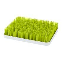 Boon Lawn drying rack zöld szárító fű
