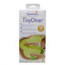Summer Infant Summer TinyDiner alátét