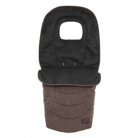 Babystyle Oyster 3 Truffle bundazsák