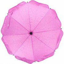 FILLIKID Napernyő melange rózsaszín 671155-12