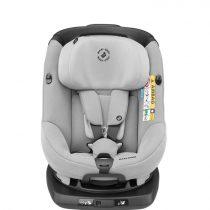 Maxi-Cosi Axissfix i-Size gyermekülés 61-105 cm - Authentic Grey