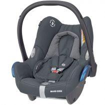 Maxi-Cosi Cabriofix gyerekülés 0-13 kg - Essential Graphite
