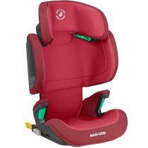 Maxi-Cosi Morion i-Size gyerekülés 100-150 cm - Basic Red