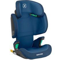 Maxi-Cosi Morion i-Size gyerekülés 100-150 cm - Basic Blue
