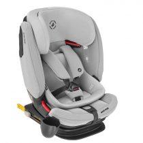 Maxi-Cosi Titan Pro gyerekülés 9-36 kg - Authentic Grey