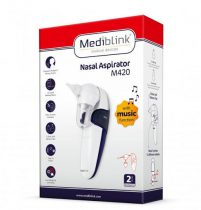 Mediblink elektromos orrszívó M420