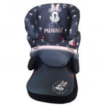 Nania Disney Befix gyerekülés 15-36kg - Minnie