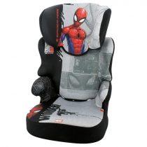 Nania Disney Befix gyerekülés 15-36kg - Spiderman