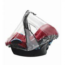 Maxi-Cosi  Coral, Pebble Plus/Pro, Rock, Tinca esővédő hordozóhoz